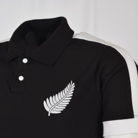 Polo Rugby New Zealand