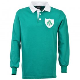 Ireland Retro Rugby Shirt 1926