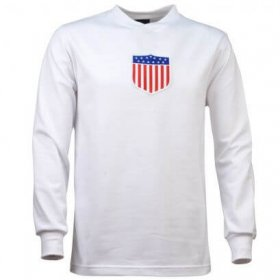 USA Vintage Rugby shirt 1924