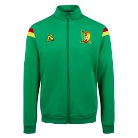 Sweat-shirt Du Cameroun
