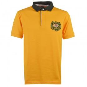 Australia 1991 Retro Rugby Shirt